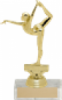 Click this Image to visit the Figure on a Base Trophies category.