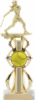 Click this Image to visit the Riser Trophies category.